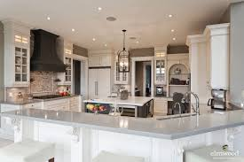 Interior Designed Kitchens Interior Designed Kitchens Kitchen Modern Contemporary Interior