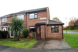 Two Bedroom Houses For Sale In Chichester Houses For Sale In South Shields Latest Property Onthemarket