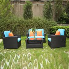 list manufacturers of fabric wicker material buy fabric wicker