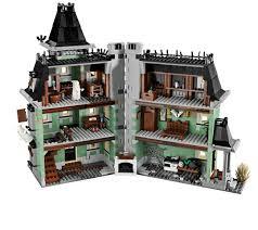 minecraft haunted house interior house interior