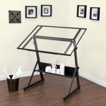 Futura Drafting Table Designs Black Futura Craft Station By Studio Cheap Joe U0027s Art Stuff