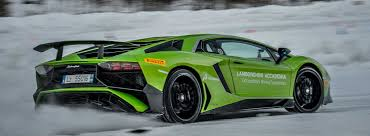 pictures of lamborghini lamborghini squadra corse official website