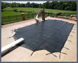 goodbye summer u2013 closing my pool intheswim pool blog