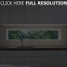 2873 best kitchen inspirations images on pinterest kitchen
