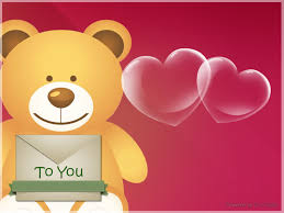 free ecard ecards free valentines day v002 s day pictures