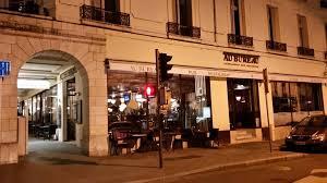 au bureau orleans au bureau orleans restaurants bars orléans adresse carte