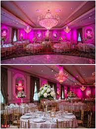 best wedding reception halls in new jersey mini bridal