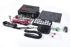 emergency vehicle wiring diagram emergency phone wiring diagram