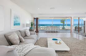 interior makeovers central coast furniture hire home staging interior makeovers home staging at beach side property