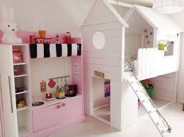 Ikea Beds For Kids Best 25 Ikea Loft Bed Hack Ideas On Pinterest Kura Bed Hack