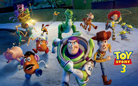 toy story wallpaper picture childrens wallpaper nursery wallpaper toy story wall mural