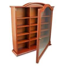 Display Cabinet Furniture Singapore Cabinets U0026 Cupboards Ebay
