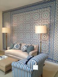 schumacher showroom dallas all about blue and white pinterest