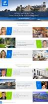 Home Design Story App Neighbors by Taylor Swift Named Most Desirable Neighbor For 2016 Zillow