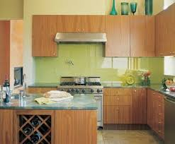 Glass Backsplash For Kitchen by The Official Bear Glass Blog Just Another Wordpress Com Site