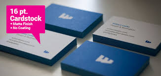 Business Card Design Pricing Business Card Printing