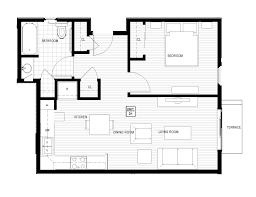 maple park senior apartments community housing improvement