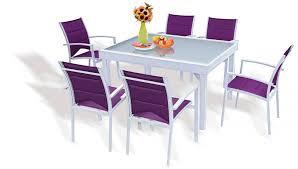 gifi bureau chaise jardin gifi chaise de bureau dedans table de jardin pas