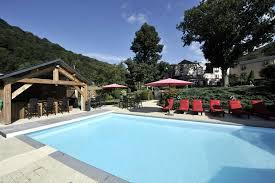 chambre de charme avec belgique hotel avec piscine ardennes belgique alle charme de la semois
