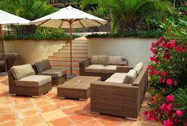 outdoor patio furniture set gccourt house