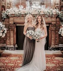 wedding dress cast 87 best candice king accola images on candice accola