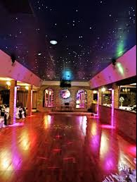 wedding halls for rent picture gallery decorated interior for wedding receptions