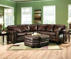 Corner Sofa Chaise Bradley Fabric Recliner Corner Sofa Group Natural Argos Bed