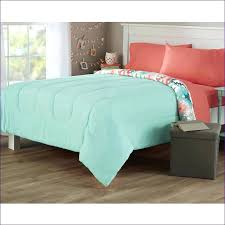 Menards Bed Frame Walmart Comforter Sets King Size Bed Frame Menards