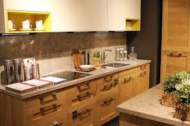 gebrauchte küche gebrauchte küche archive rümpelchef de