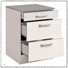 meuble bas cuisine 50 cm meuble bas cuisine largeur 50 cm alamode furniture com