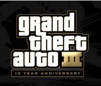 gta 3 apk grand theft auto 3 apk