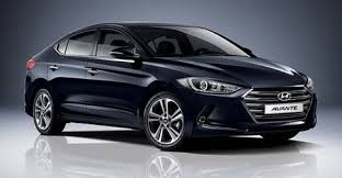 New Peugeot 408 Gt To Take Aim At Vw Cc Pictures 71 Best U003c3 Car Images On Pinterest Car Sports Cars And Cool Cars