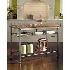 likable coastal kitchen st simons island countertops free standing