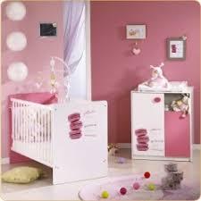 chambre pour bébé fille commode bebe fille grossesse et bébé