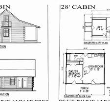 small scale homes wood tex 768 square foot prefab cabin sq ft house plans with loft small scale homes wood tex open