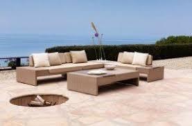 Best Outdoor Wicker Patio Furniture Foter - Best outdoor patio furniture