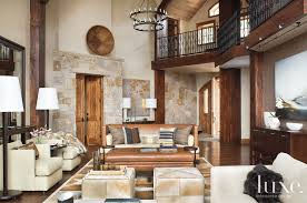 luxe home interiors luxe home design luxe home interiors home decoration designs