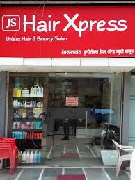 js hair xpress in mira road mumbai fabogo