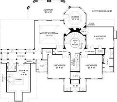 old farmhouse floor plans charming old farmhouse floor plans 10 millefiori woxli com