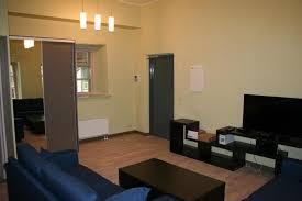 gildi house rental apartments in tartu