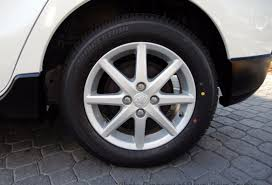 toyota prius c tire pressure gorgeous pictures yoben beautiful miraculous beautiful
