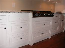 kitchen cabinet store kitchen wood kitchen cabinets kitchen cabinet lighting pantry