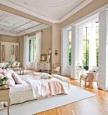 Beautiful Bedroom Ideas Pinterest Best 25 Dream Bedroom Ideas On Pinterest Bedrooms Beds And