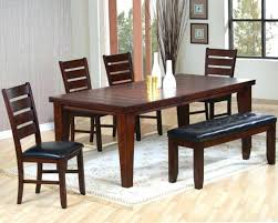 kmart furniture kitchen table kitchen tables kmart dining room sets best furniture tables