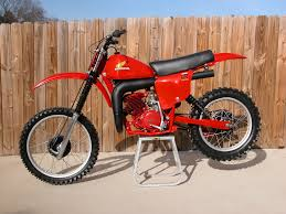 vintage motocross bikes for sale 1979 honda cr250 elsinore old moto motocross forums
