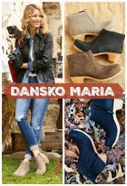 dansko s boots dansko boots and some other great dansko styles