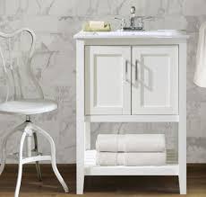 Bathroom Vanities Fort Myers Cabinets To Go All Inclusive Bathroom Vanities Cabinets To Go