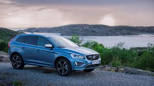 volvo xc60 interior 2017 2017 volvo xc60 tc awd inscription price horsepower and photo gallery
