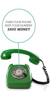 phone number parking phone number porting family phone
