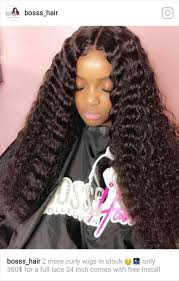 best hair for weave sew ins crimped weave hairstyles fade haircut